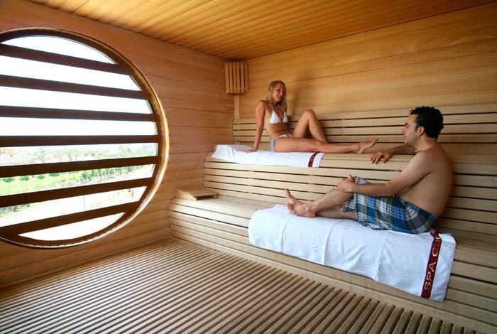 Limak lara de luxe hotel resort deluxe travel for Hotel de luxe